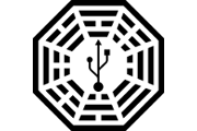 Dharma Informática