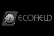 Ecofield