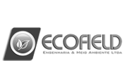 Ecofield Ambiental