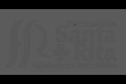 Farmácia Santa Rita