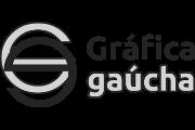 Gráfica Gaúcha