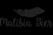 Malíbia Bier Fotografias