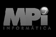 MPI Informática